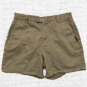 NEW Calvin Klein Women's Shorts